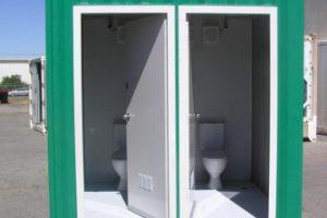 Thuê nhà vệ sinh di động uy tín chất lượng tại Mỹ Đình