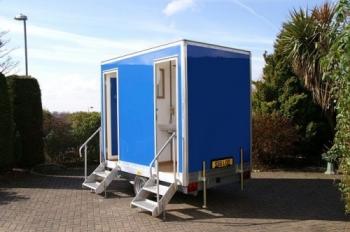 cho thuê thuê nhà vệ sinh công trình