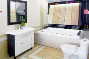 Bán và cho thuê nhà vệ sinh di động tại Hà Nội