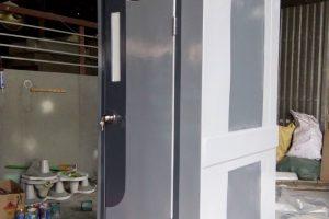 Cho thuê nhà vệ sinh di động tại Thanh Hóa
